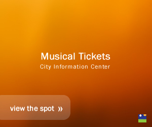 Albuquerque, NM Musical Tickets
